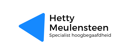Hetty Meulensteen